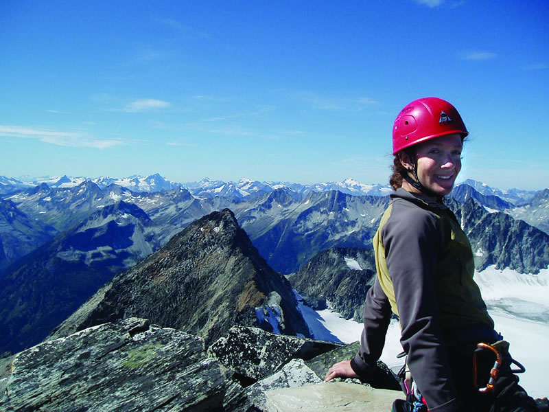 7-211-hiking-waddingham-s-photo1